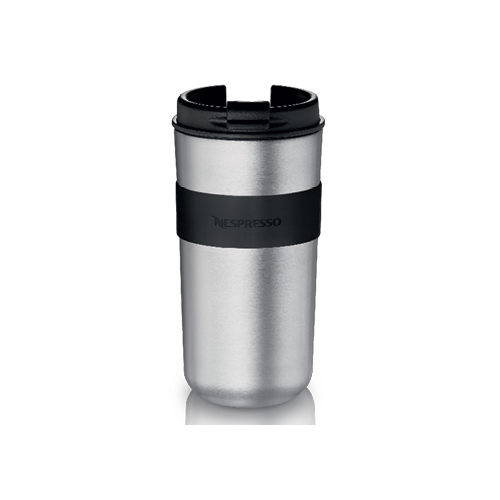 Vertuo Travel Mug
