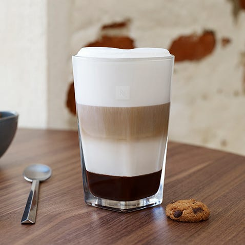 CAFE_LATTE_CHOCOLATE_COOKIE