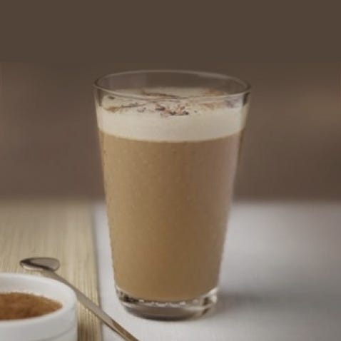 Milk_and_Spice_iced_Coffee